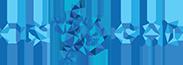 P.U.P.H. Centrum Szkła – Jerzy Gad | Lustra | Lacobel | Kabiny prysznicowe | Grafika UV na szkle | Szyby zespolone | Oprawa obrazów | Szklarz Kielce